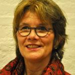 Foto bij testimonial Louise